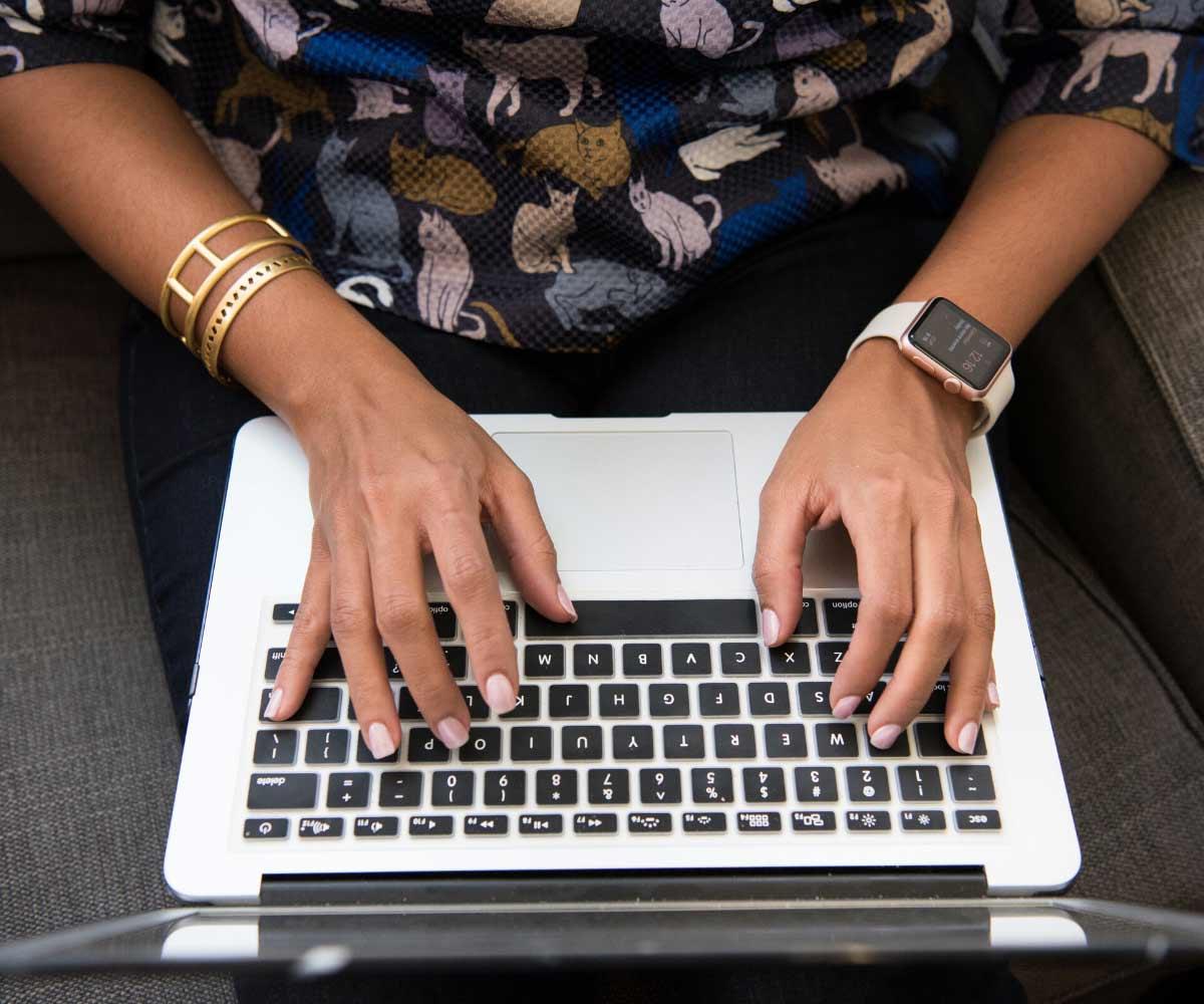 Productivity Tips to Kill Procrastination