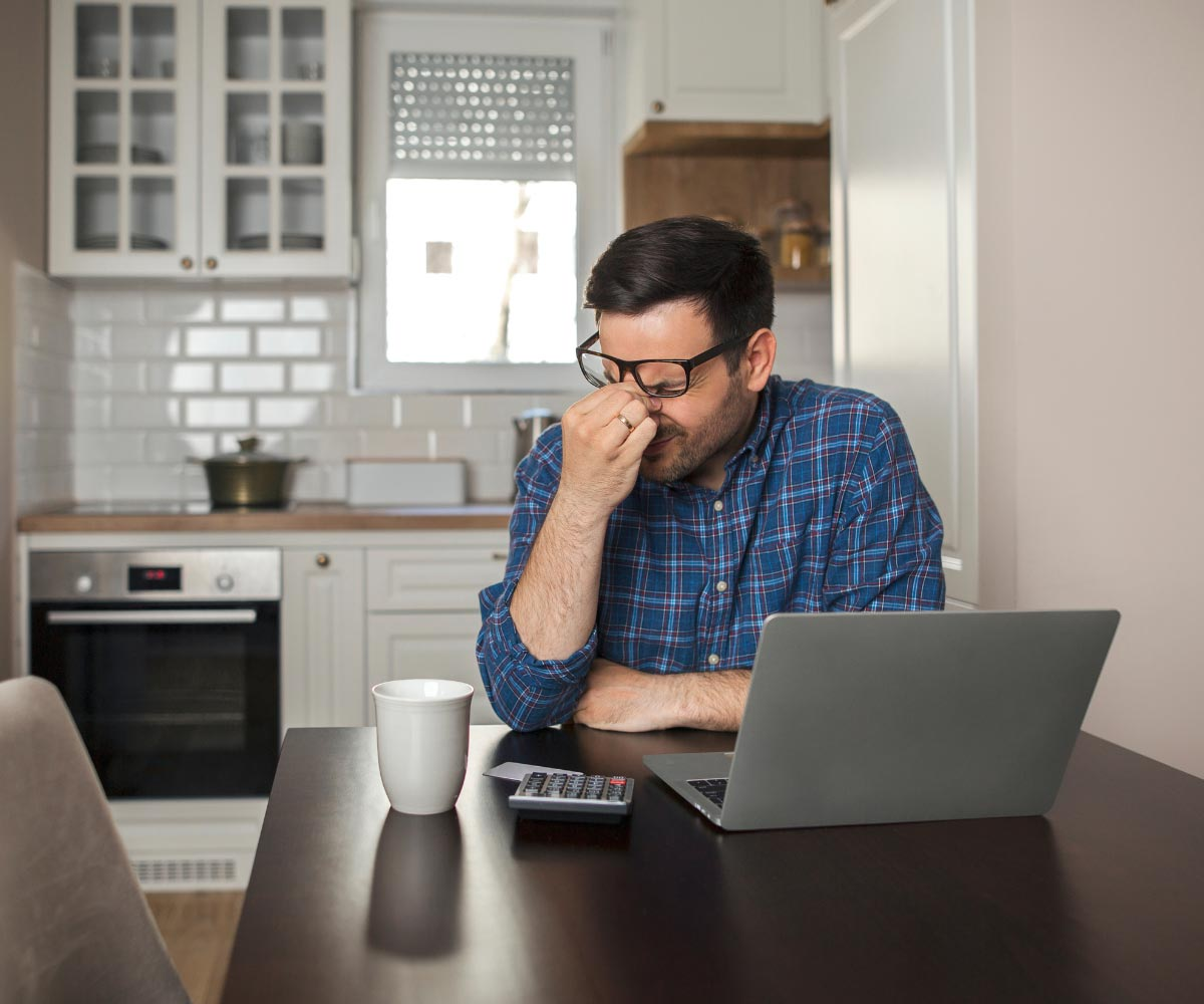 Why is it so hard to find a remote job?