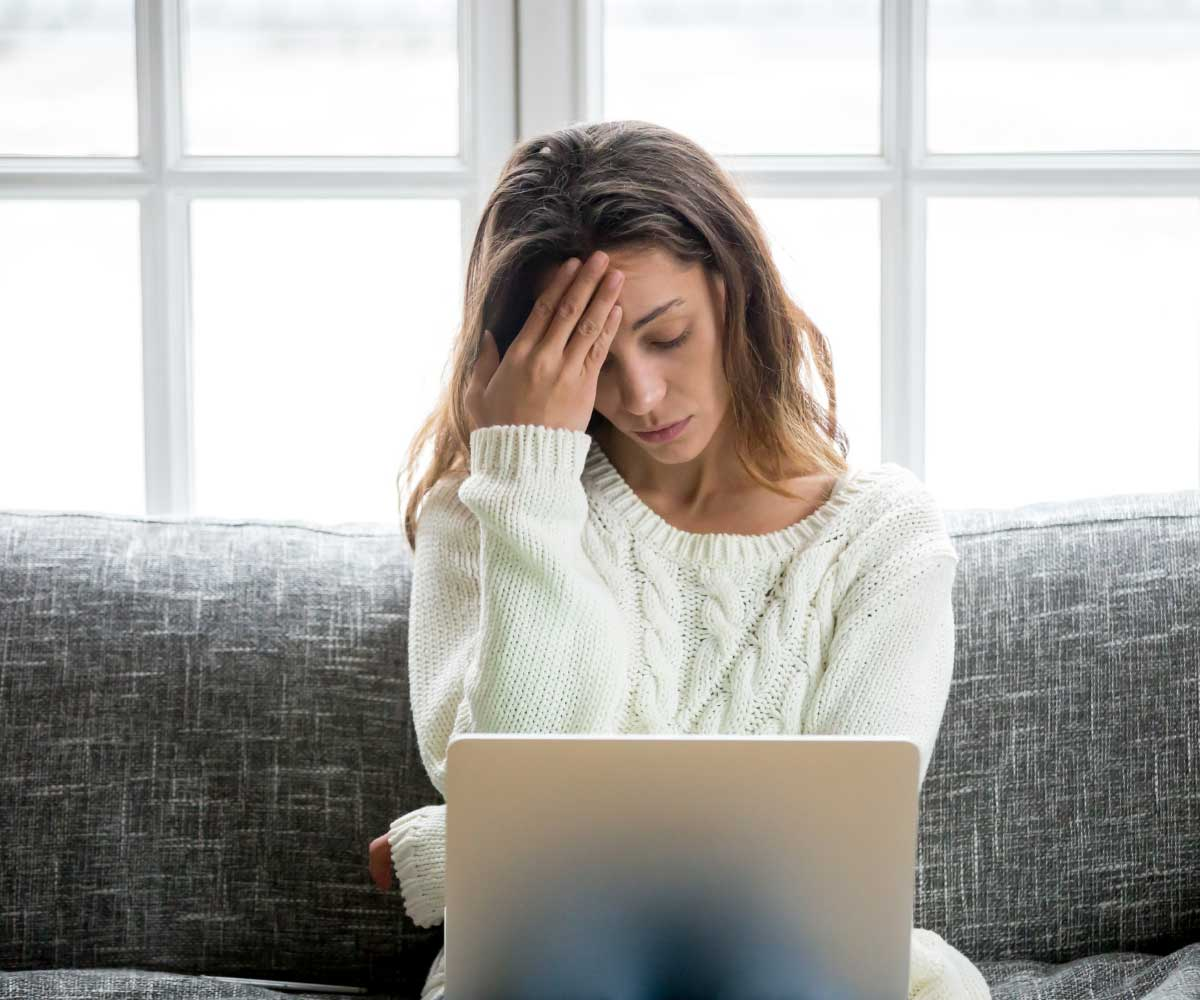 Why Can't I Find a Remote Job? 10 Common Mistakes